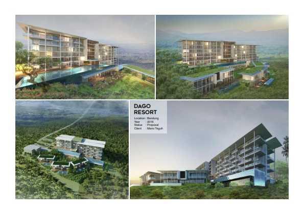 Alien Design Consultant Alien Dc Hotels & Resort Porto Palembang Palembang Alien-Design-Consultant-Alien-Dc-Hotels-Resort-Porto   53857