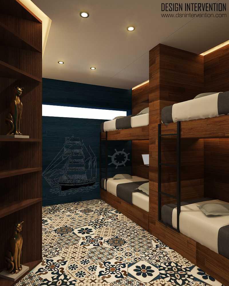 Design Intervention B Hostel Bali Bali Hostel Room   14030