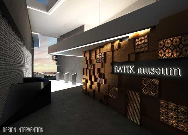 Design Intervention Batik Museum Jogjakarta Jogjakarta Museum-Entrance-Watermark   14034