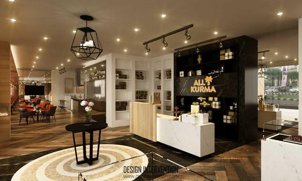 Design Intervention All Kurma Showroom Cipinang, Jakarta Cipinang, Jakarta Photo-14050 Modern  14050