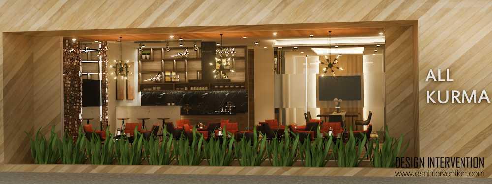 Design Intervention All Kurma Showroom Cipinang, Jakarta Cipinang, Jakarta Photo-14053 Modern  14053