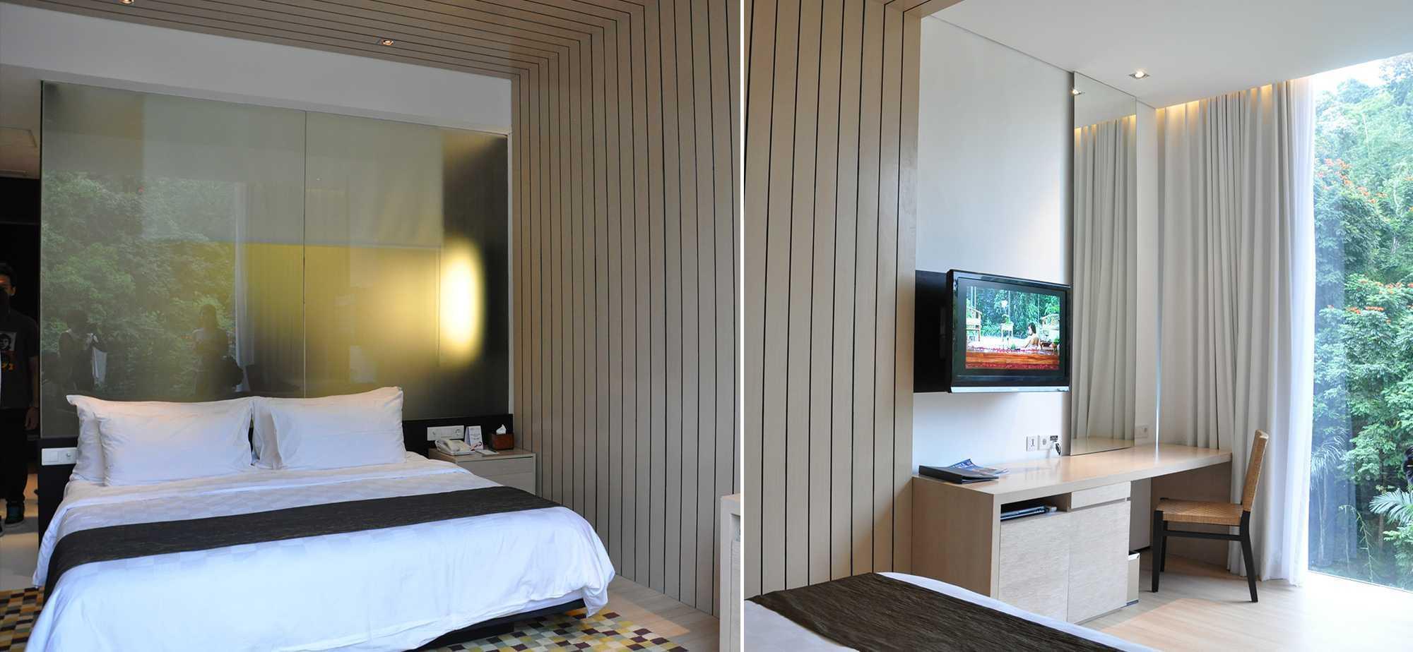 Enviro Tec Padma Hotel Bandung Bandung Bandung Hotel Room Modern  14696