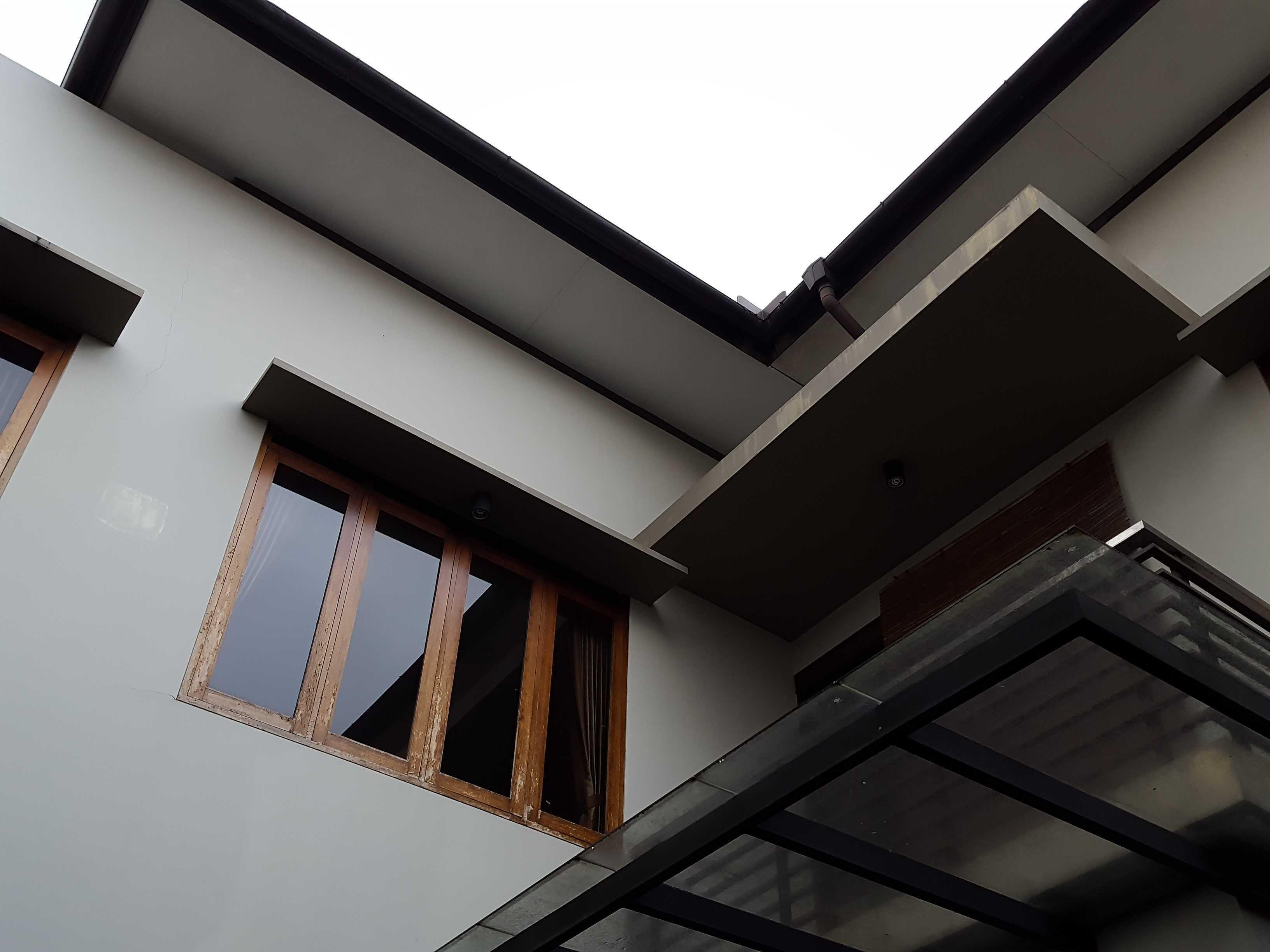 Christianto Hendrawan Rw House Bandung City, West Java, Indonesia Bandung City, West Java, Indonesia 20160526164353 Modern  35240