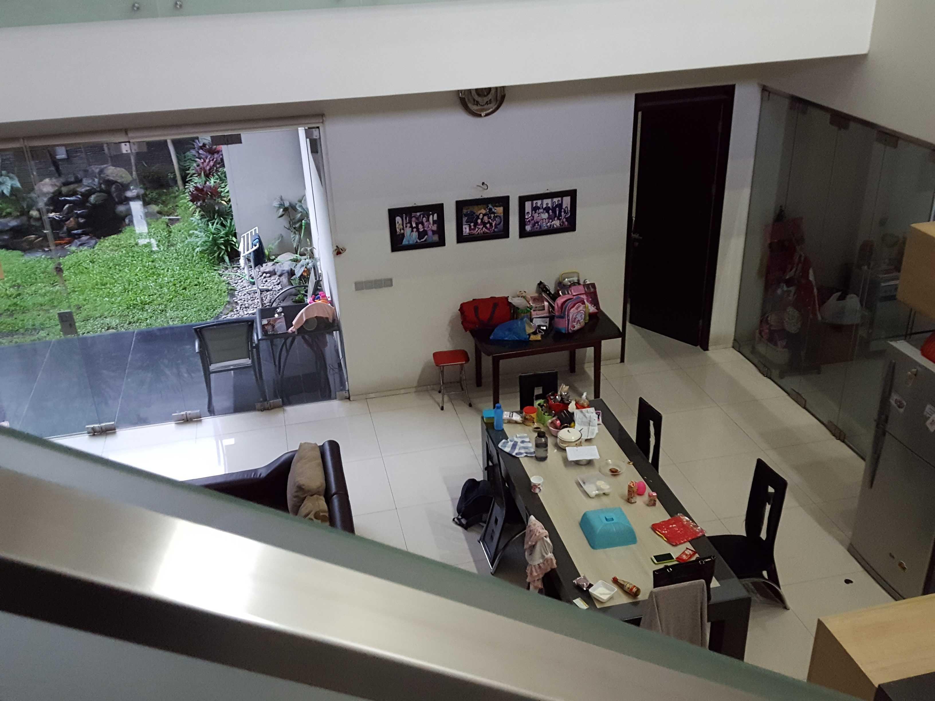 Christianto Hendrawan Rw House Bandung City, West Java, Indonesia Bandung City, West Java, Indonesia 20160526164729 Modern  35242