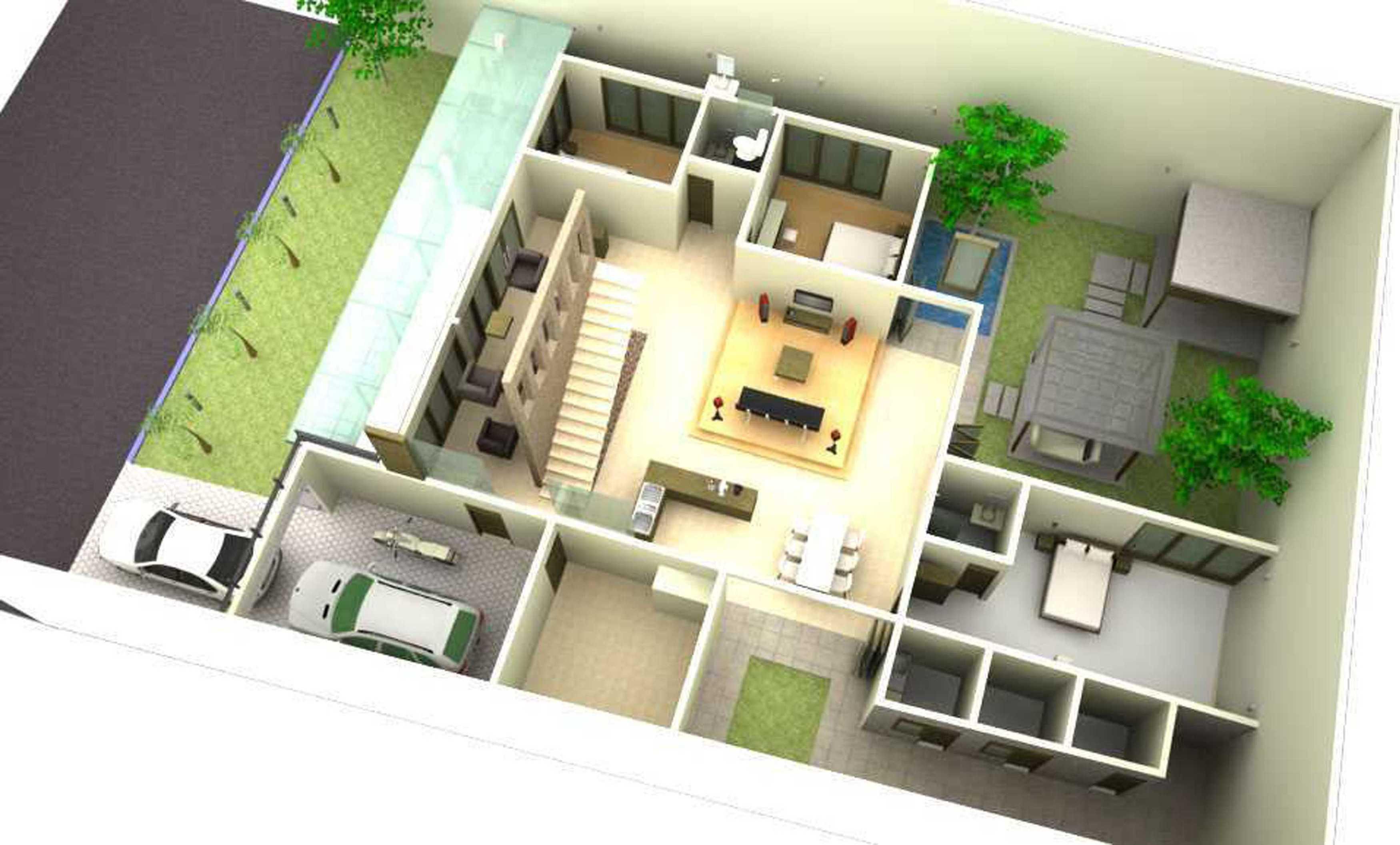 Christianto Hendrawan Rw House Bandung City, West Java, Indonesia Bandung City, West Java, Indonesia 3   35260