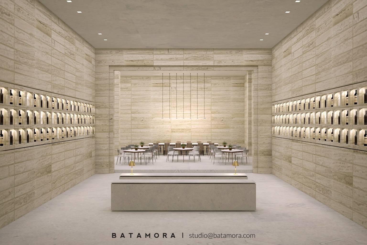 Batamora Shin Winery Shop At Ancol Jakarta Jakarta Winery Shop   2727