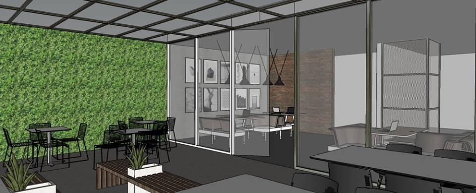 Tala Desco Sisfo Office Renovation Collaboration Tala Desco & Tb Studio Bandung Jakarta Jakarta Sisfo-Office-Renovation-14   3023