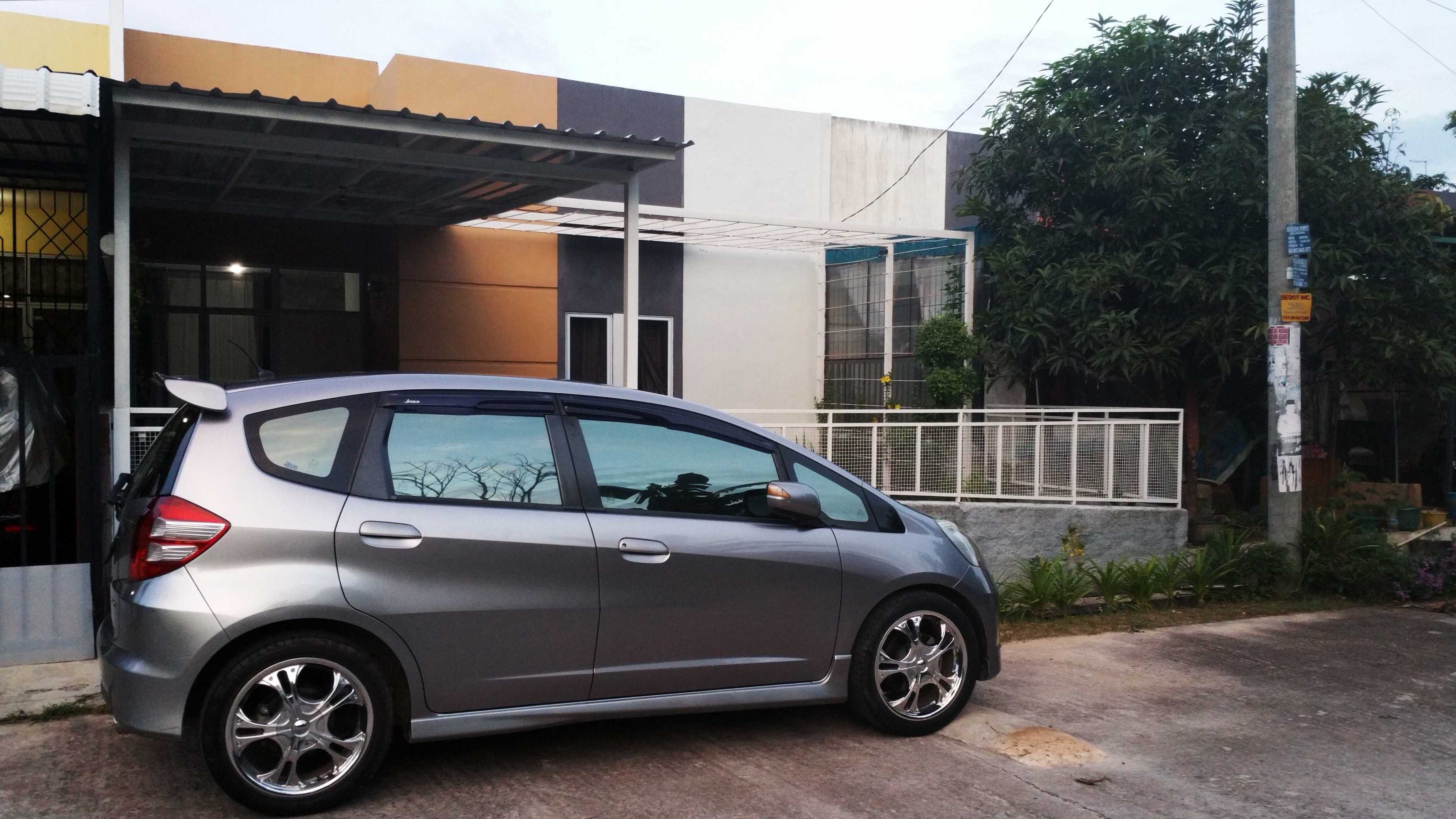 Gilbert Yohannes Voerman Ch House Batam Batam Photo-27173   27173