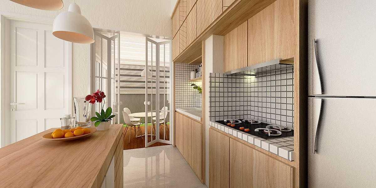 Gilbert Yohannes Voerman Fy House Kda Housing . Batam Centre Kda Housing . Batam Centre Img-20160322-Wa0040 Kontemporer  27180