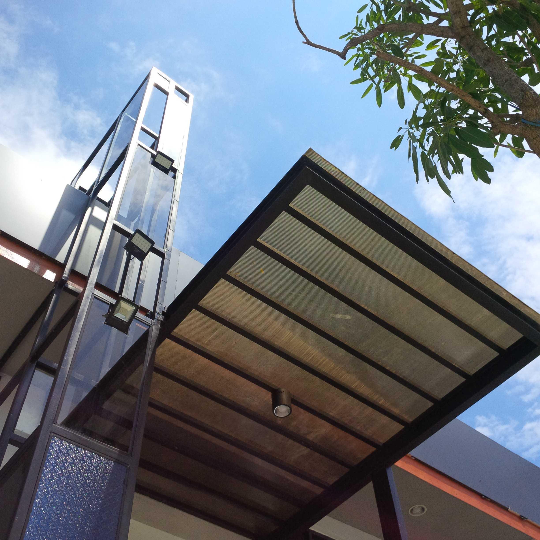 Arsita Studio Architecture Centro Park  Gresik, Jawa Timur Gresik, Jawa Timur Img20160815112911   19861