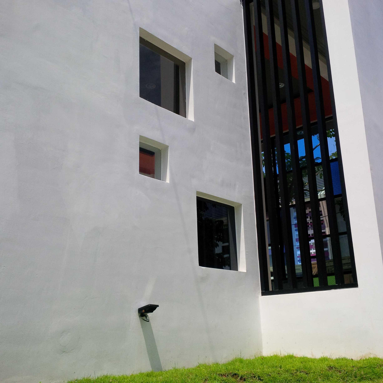 Arsita Studio Architecture Centro Park  Gresik, Jawa Timur Gresik, Jawa Timur Img20160815113014   19862