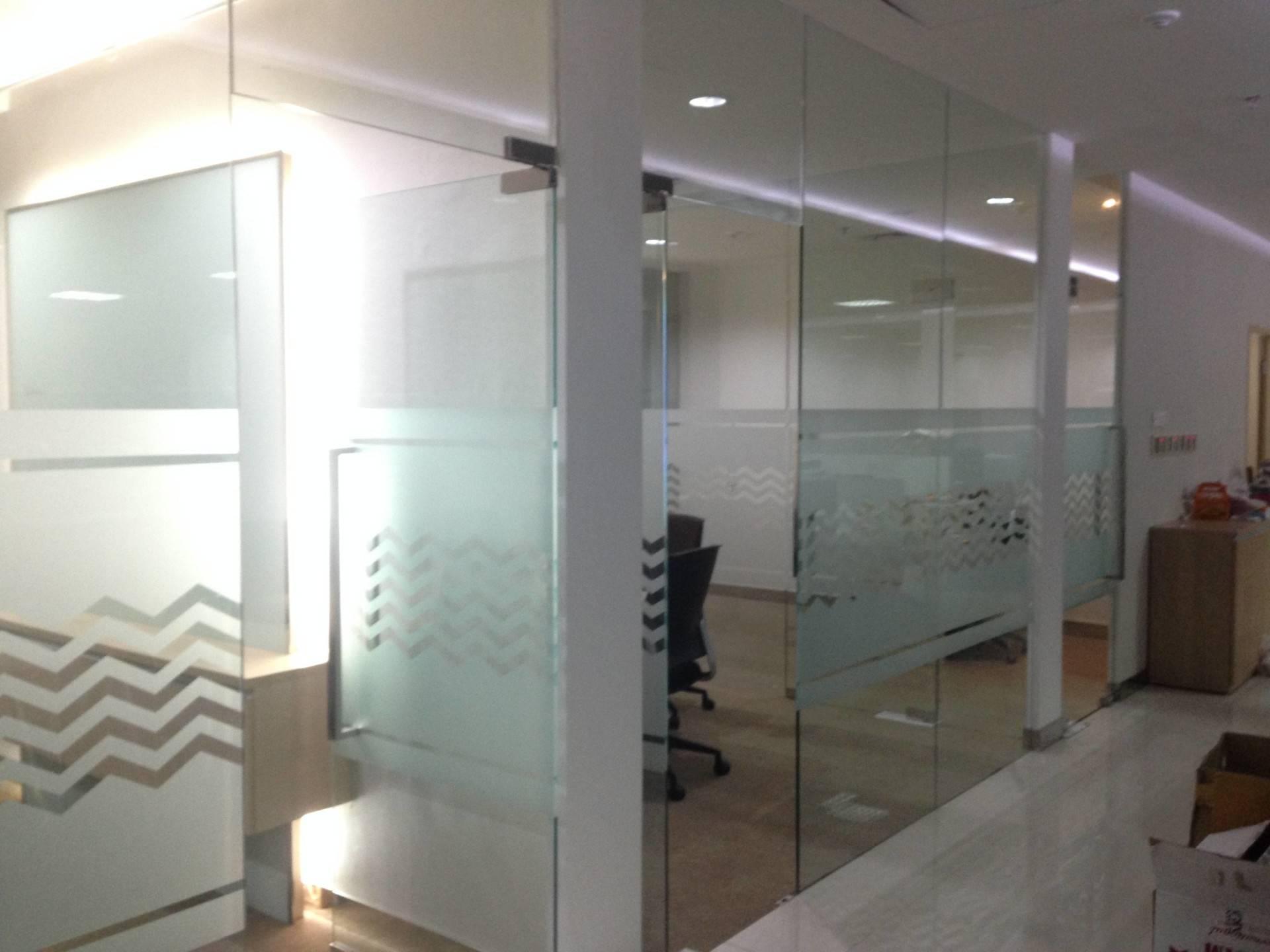Graharupa Cipta Kirana Kuc_Office Apl Ot, Jakarta Apl Ot, Jakarta Img7784 Modern  6332