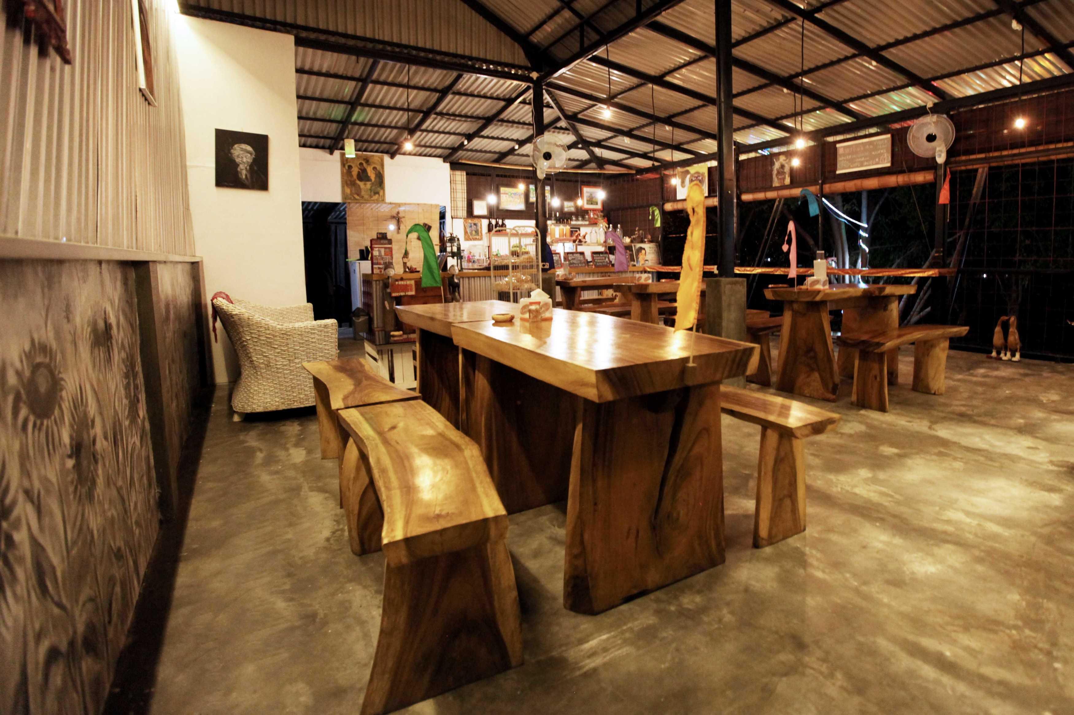 Saso Architecture Studio Jenang Bali Bali, Indonesia Bali Img9023-Edit-1 Asian,tradisional,tropis  27569