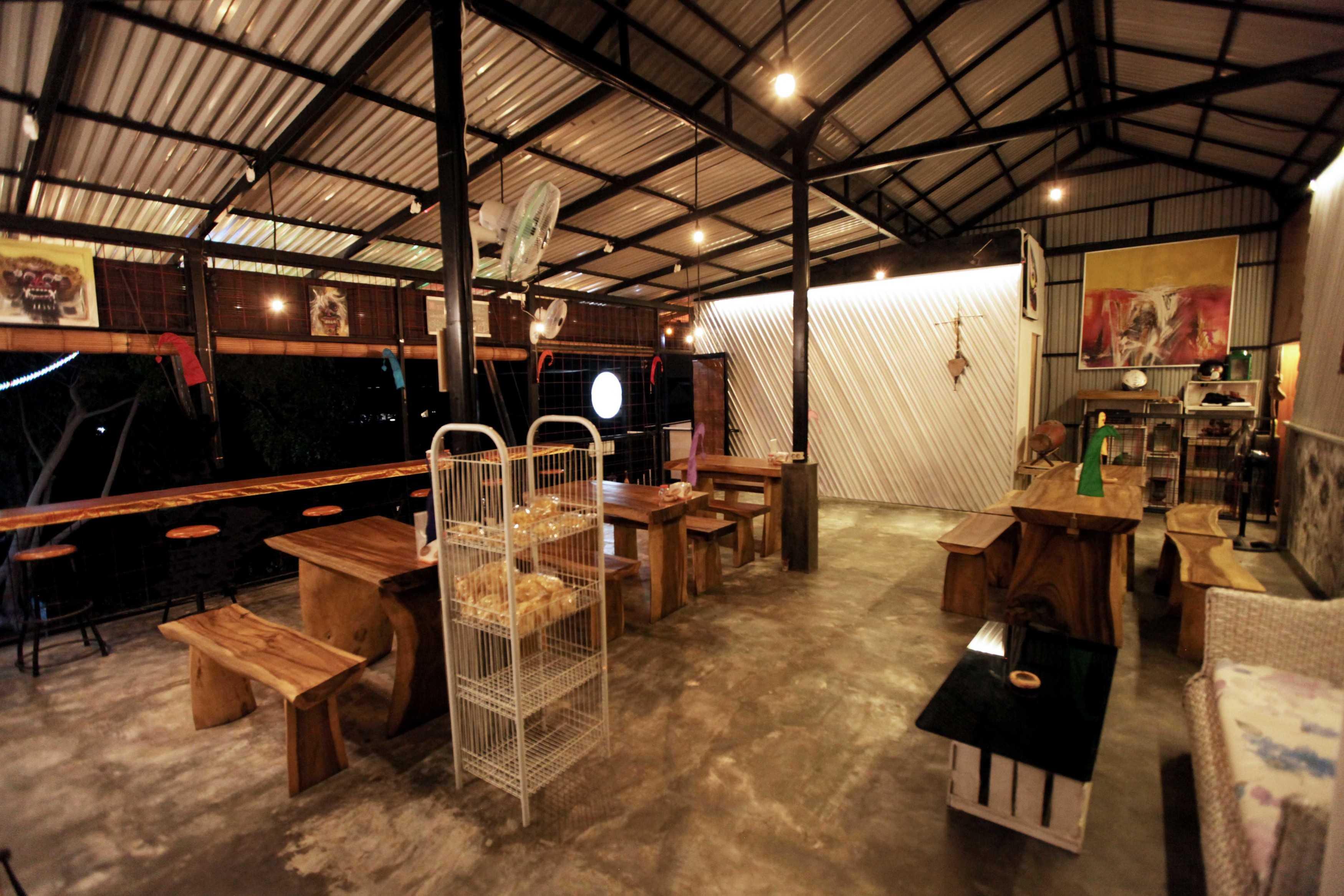 Saso Architecture Studio Jenang Bali Bali, Indonesia Bali Img9029-Edit Asian,tradisional,tropis  27574