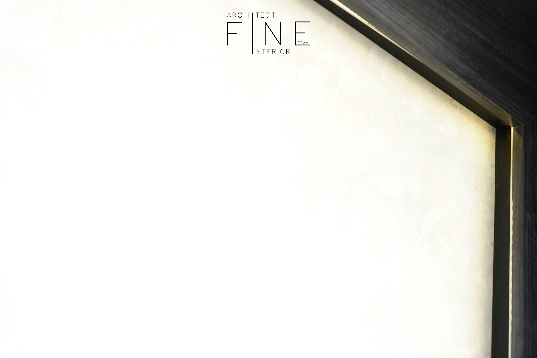 Fine Team Studio Drop Off Kitchen & Bar Klp., Curug Sangereng, Klp. Dua, Tangerang, Banten 15810, Indonesia Klp., Curug Sangereng, Klp. Dua, Tangerang, Banten 15810, Indonesia 12Public-Areadrop-Off16   44157