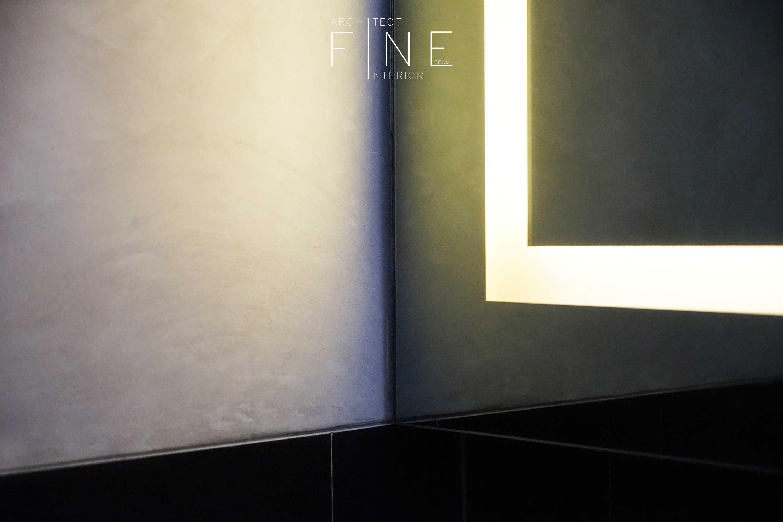 Fine Team Studio Drop Off Kitchen & Bar Klp., Curug Sangereng, Klp. Dua, Tangerang, Banten 15810, Indonesia Klp., Curug Sangereng, Klp. Dua, Tangerang, Banten 15810, Indonesia 12Public-Areadrop-Off22   44163