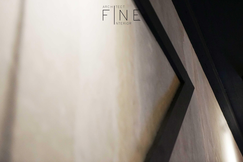 Fine Team Studio Drop Off Kitchen & Bar Klp., Curug Sangereng, Klp. Dua, Tangerang, Banten 15810, Indonesia Klp., Curug Sangereng, Klp. Dua, Tangerang, Banten 15810, Indonesia 12Public-Areadrop-Off24   44165