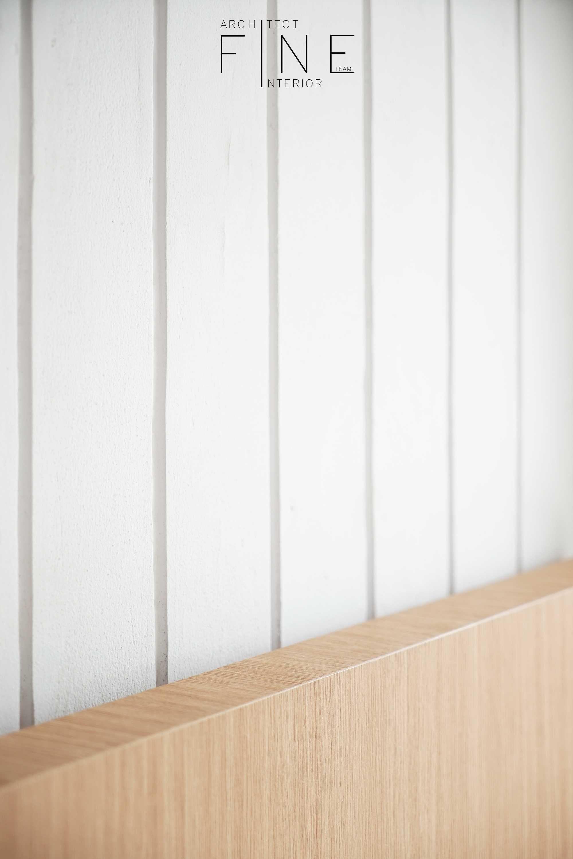 Fine Team Studio Fish Streat Gading Serpong Ruko Gadget A63, Curug Sangereng Klp. Dua, Jl. Klp. Lilin Utara Ii, Curug Sangereng, Kelapa Dua, Tangerang, Banten 15810, Indonesia Ruko Gadget A63, Curug Sangereng Klp. Dua, Jl. Klp. Lilin Utara Ii, Curug Sangereng, Kelapa Dua, Tangerang, Banten 15810, Indonesia Fish Streat Gading Serpong - Detail Modern  44619