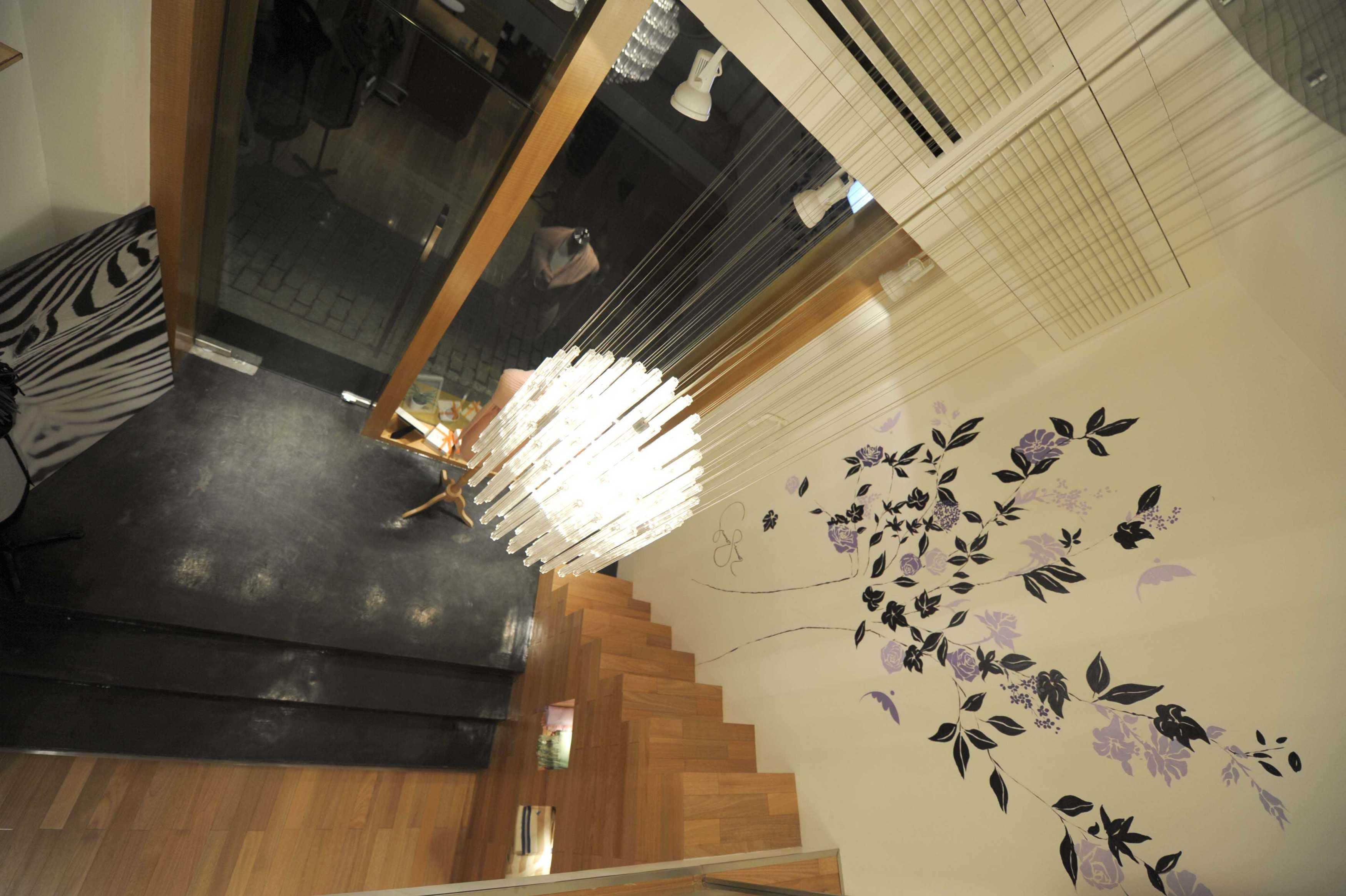 Tau Architect Summer Summer Store Shanghai,china Shanghai,china View From Upstairs Skandinavia  13845
