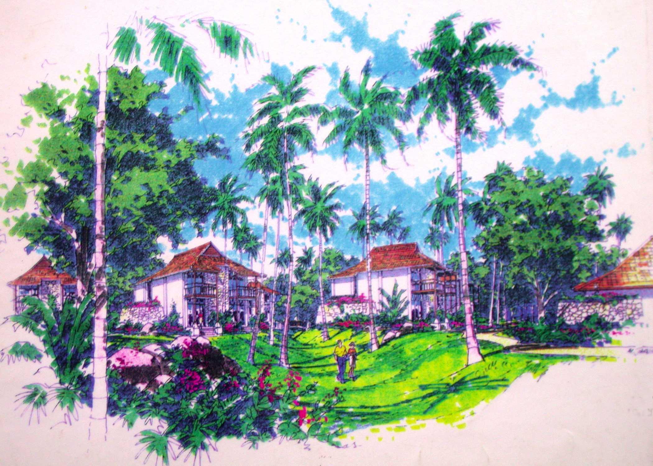 Dedy Holiday Inn Lombok Lombok Lombok Dscn4677   16046