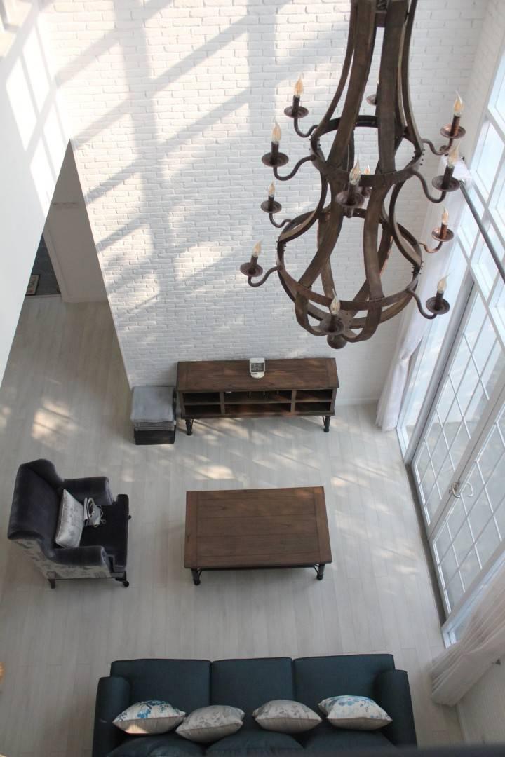 Studio Rtm He-House Villa Pondok Indah Villa Pondok Indah Guest Room   3806