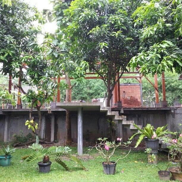 Akanoma Yu Sing Hotel Semeru At Semarang Middle Java Middle Java Limasan Kontemporer  4002