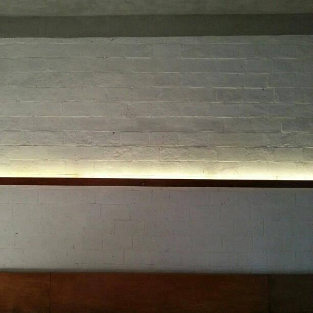 Akanoma Yu Sing Hotel Semeru At Semarang Middle Java Middle Java Dinding-Dan-Pencahayaan Kontemporer  4014