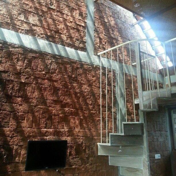 Akanoma Yu Sing Hotel Semeru At Semarang Middle Java Middle Java Tekstur-Dan-Bayangan Kontemporer  4019
