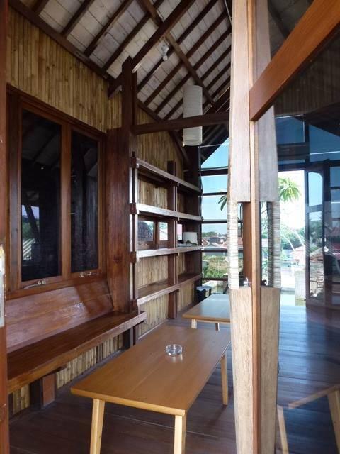 Akanoma Yu Sing Samsara Pictures Production House South Jakarta, Indonesia South Jakarta, Indonesia Recharge-Area Tropis  4209