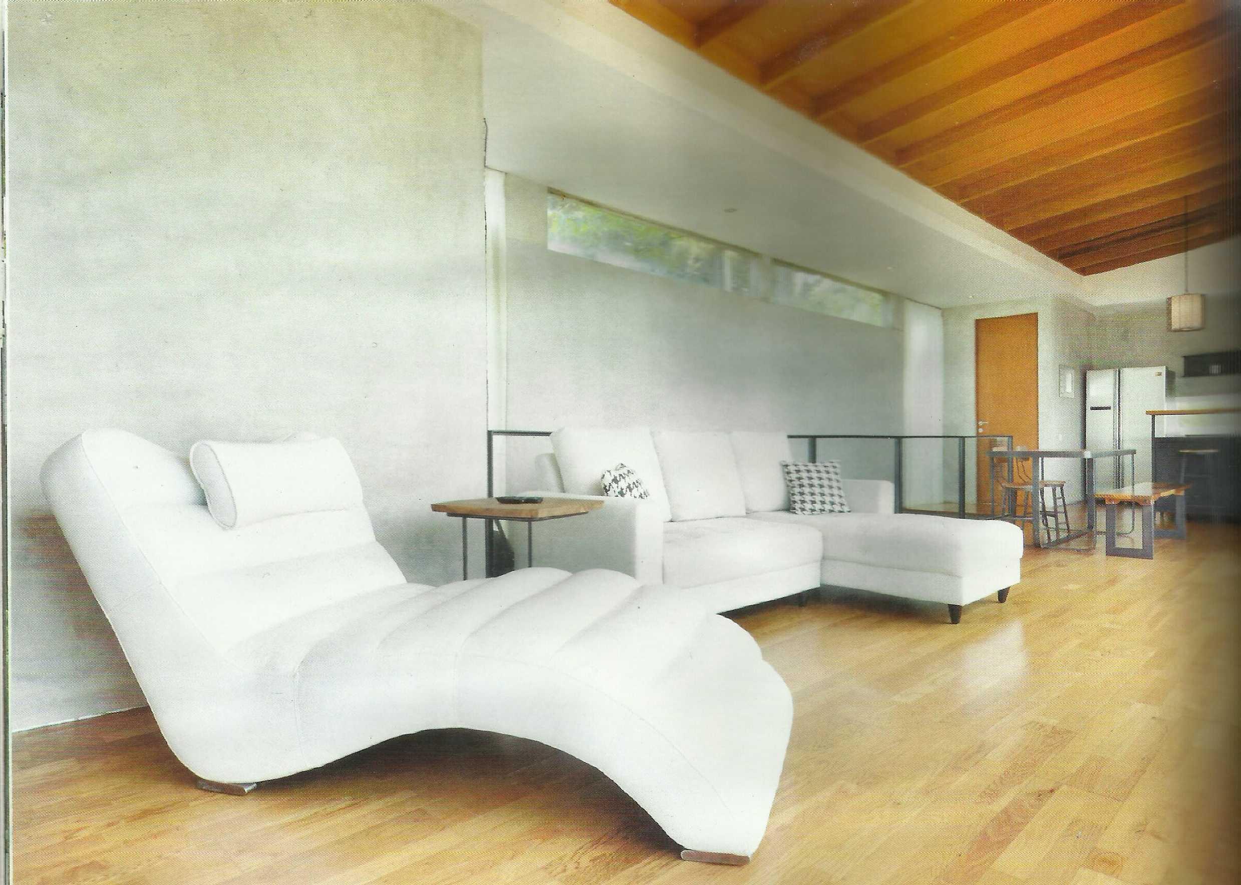 Ads Architect C10 - Dago Village Ciburial Dago Ciburial Dago Livingroom Modern  16539