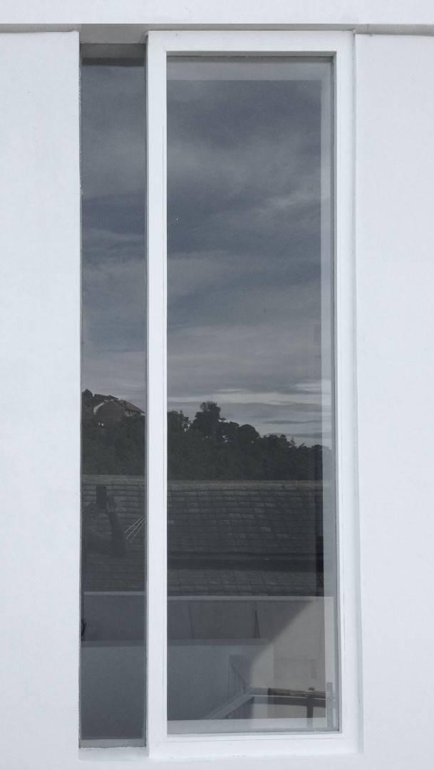 Ads Architect Cisitu House North Bandung, West Java, Indonesia North Bandung, West Java, Indonesia Window-Detail Modern  4262