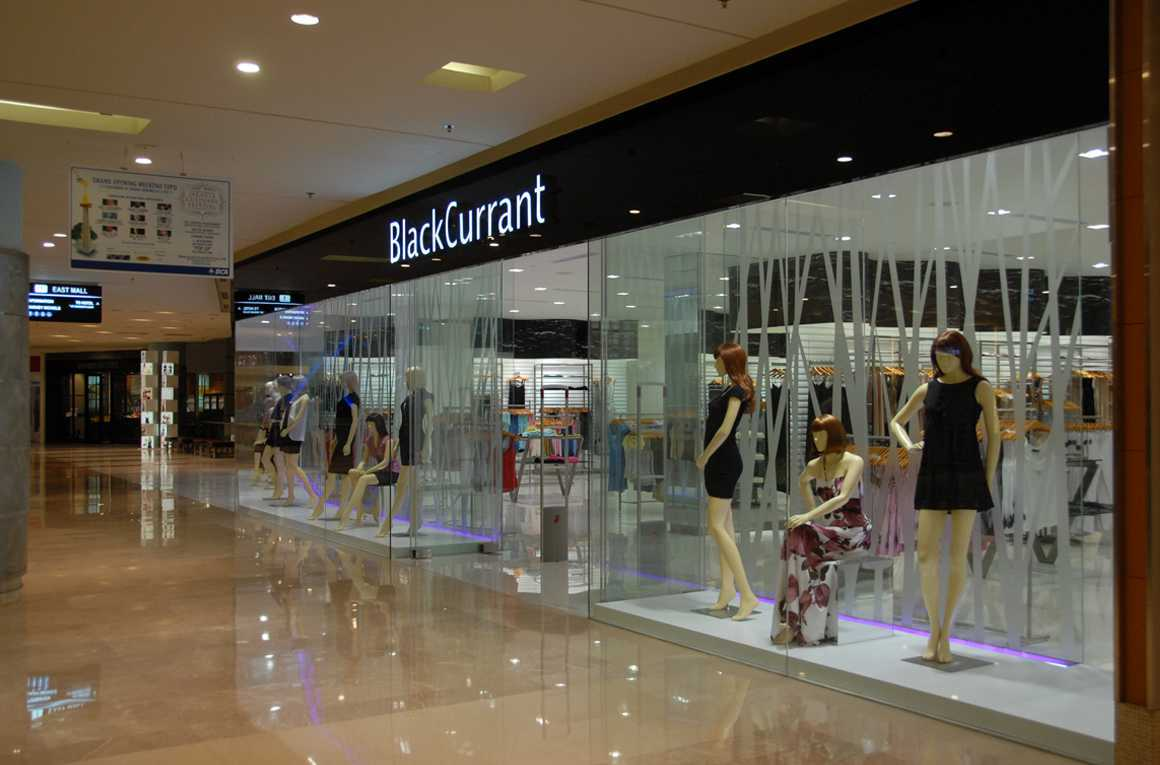 Ads Architect Black Currant Jakarta, Daerah Khusus Ibukota Jakarta, Indonesia Jakarta, Daerah Khusus Ibukota Jakarta, Indonesia Ads-Architect-Black-Currant Kontemporer  53526