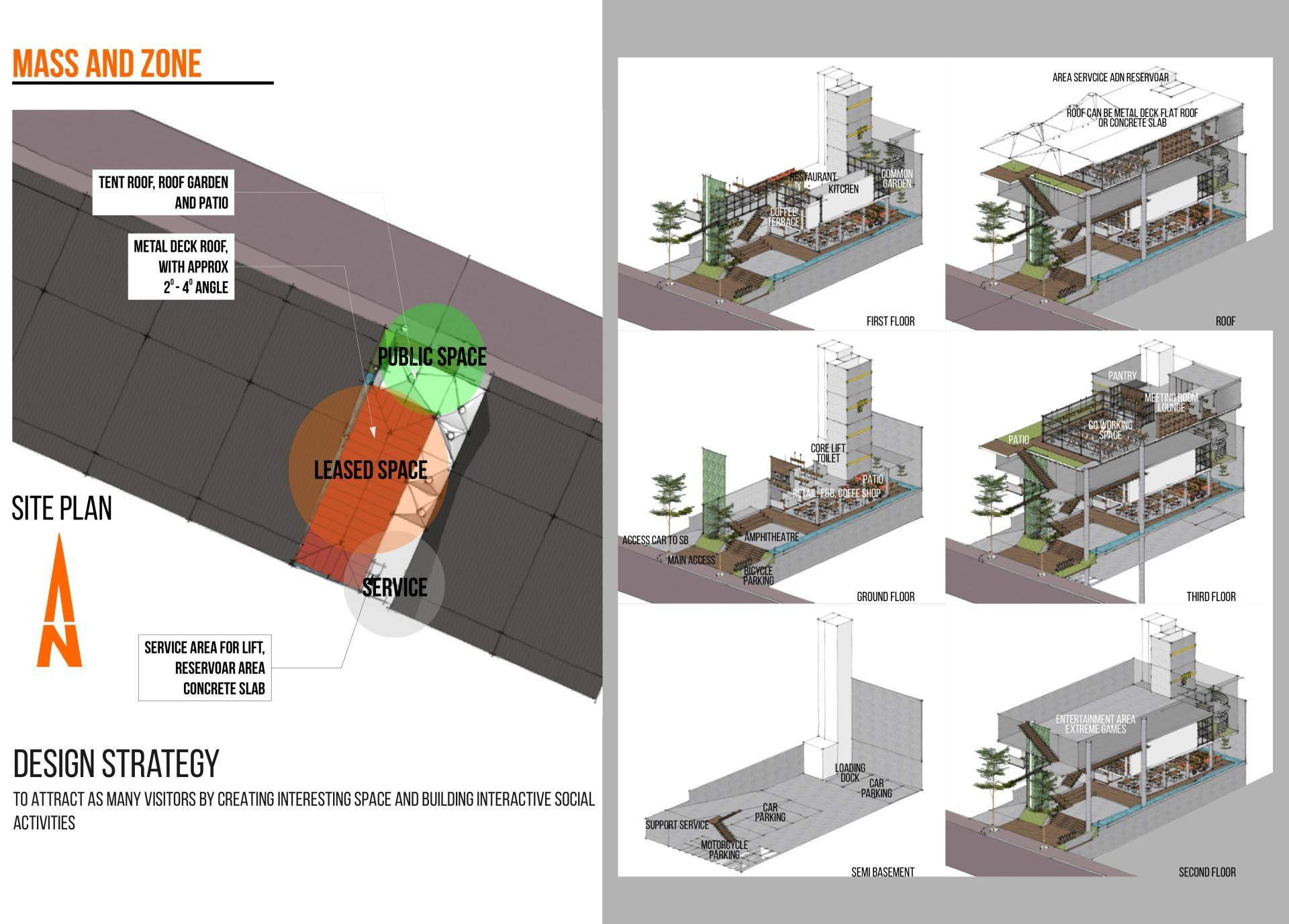 Dadan Adriansyah Lembong Land By Rupaidea Bandung, West Java, Indonesia Bandung, West Java, Indonesia Page-2   4673