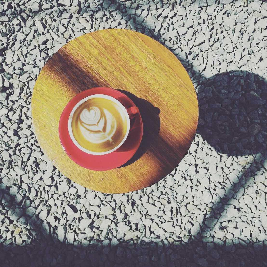 Rdesign Coffee No.45 Bekasi Jl. Taman Wisma Asri, Bekasi, Jawa Barat Jl. Taman Wisma Asri, Bekasi, Jawa Barat Img20170214231403215   26031
