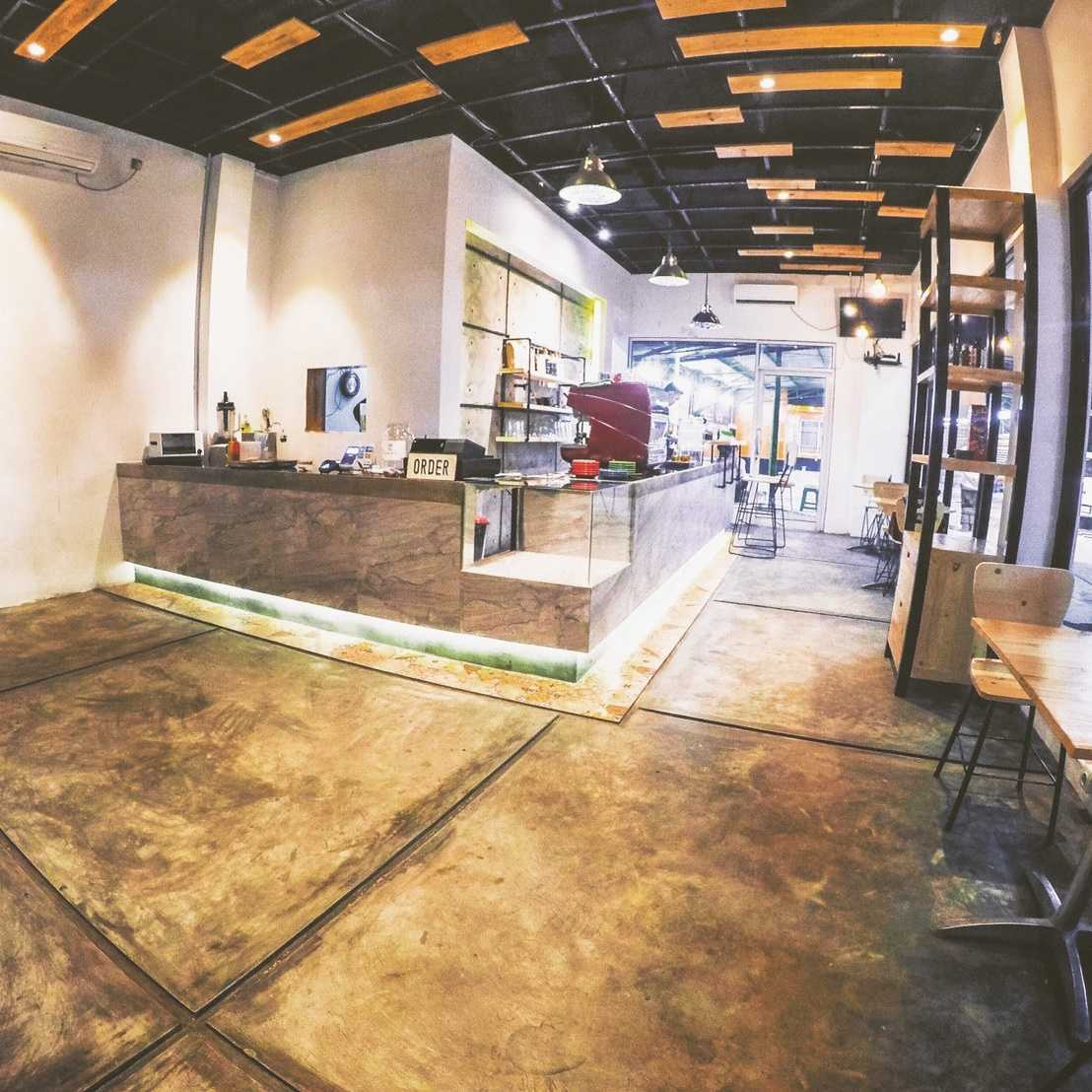 Rdesign Coffee No.45 Bekasi Jl. Taman Wisma Asri, Bekasi, Jawa Barat Jl. Taman Wisma Asri, Bekasi, Jawa Barat Img20170223232009018   28057