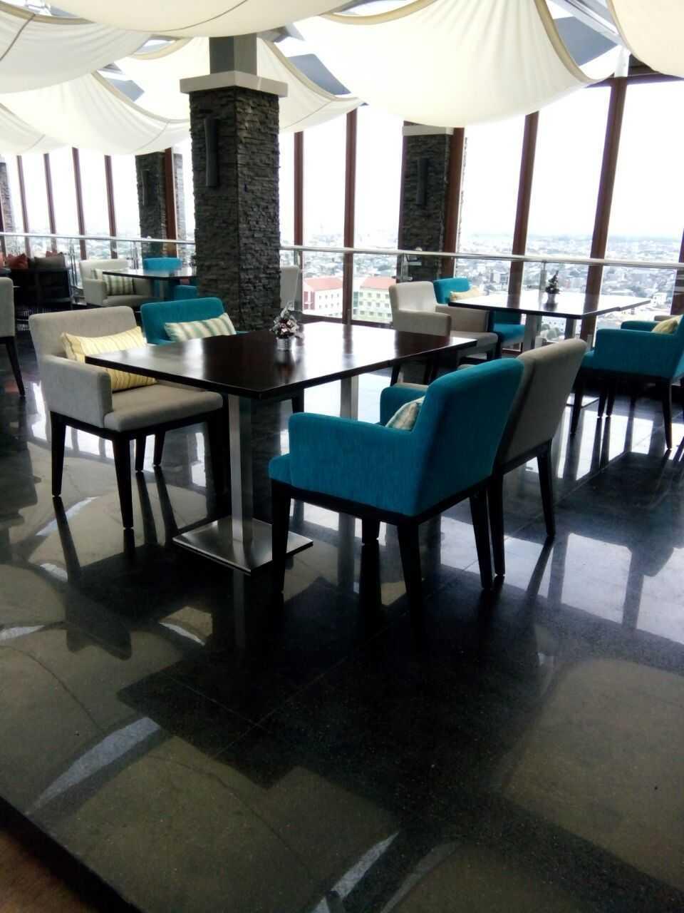 Rdesign Sky Dinning Makssar The Society Makassar Makassar Img-20170119-Wa0004   27500