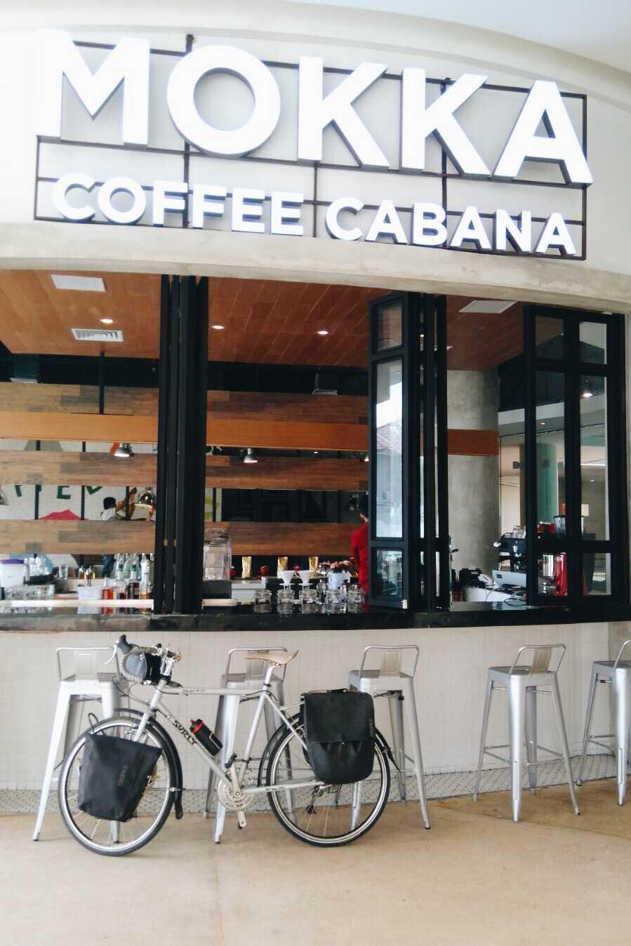 Farissa Achmadi Coffee Shop At Lebak Bulus Jakarta, Indonesia Jakarta, Indonesia Img0328 Industrial  8667
