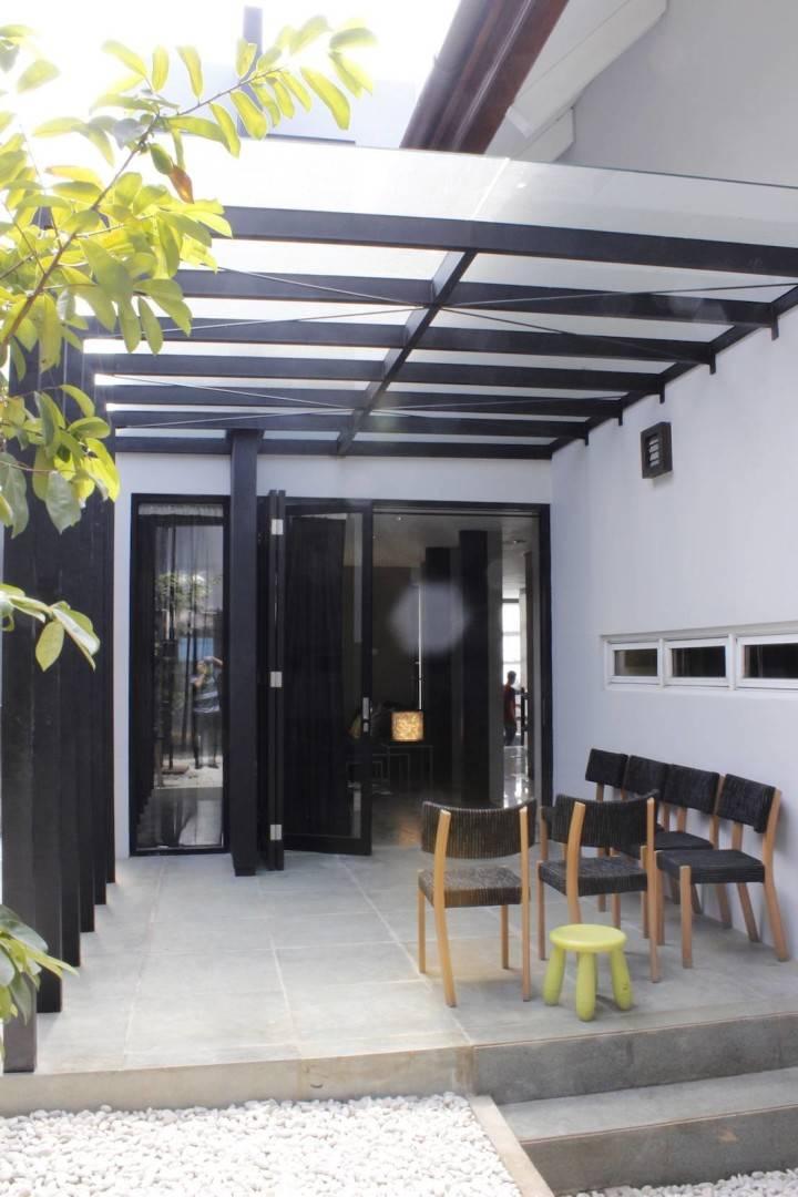 Monokroma Architect Cijantung House Jakarta Jakarta Mg5043   426