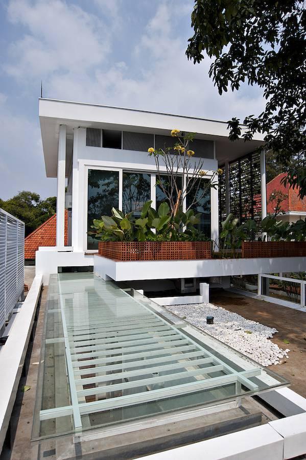 Parama Dharma Rumah Diponegoro Indonesia Indonesia Dsc7763   219