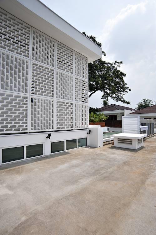 Parama Dharma Rumah Diponegoro Indonesia Indonesia Dsc7777   223