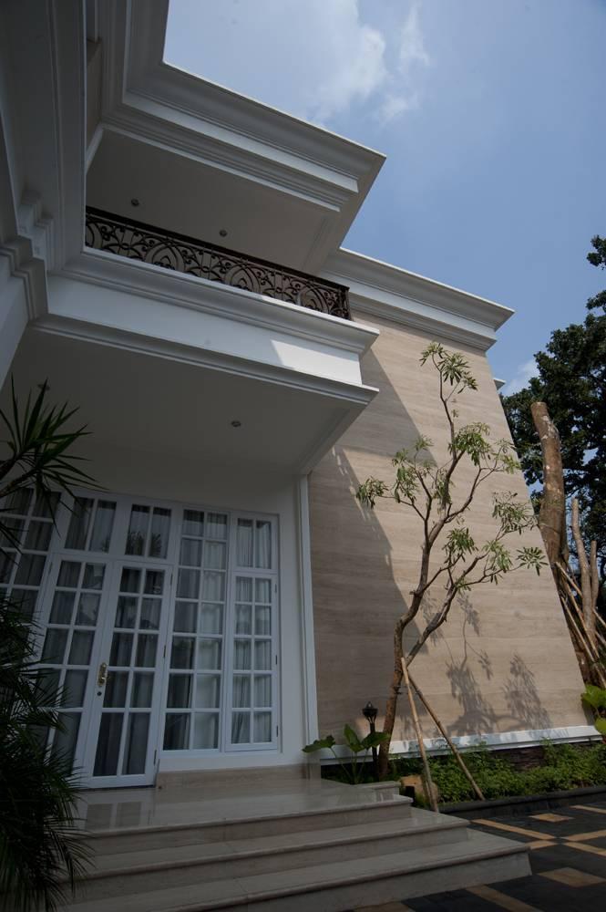 Parama Dharma Hang Tuah Indonesia Indonesia Hang-Tuah-124   294