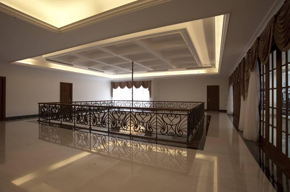Parama Dharma Hang Tuah Indonesia Indonesia 2Nd Floor   319