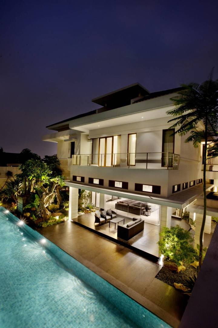 Parama Dharma Rumah Opal Indonesia Indonesia Ikp7453S26   374