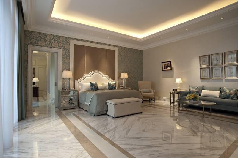 Parama Dharma Rumah Salak Indonesia Indonesia Bedroom   468