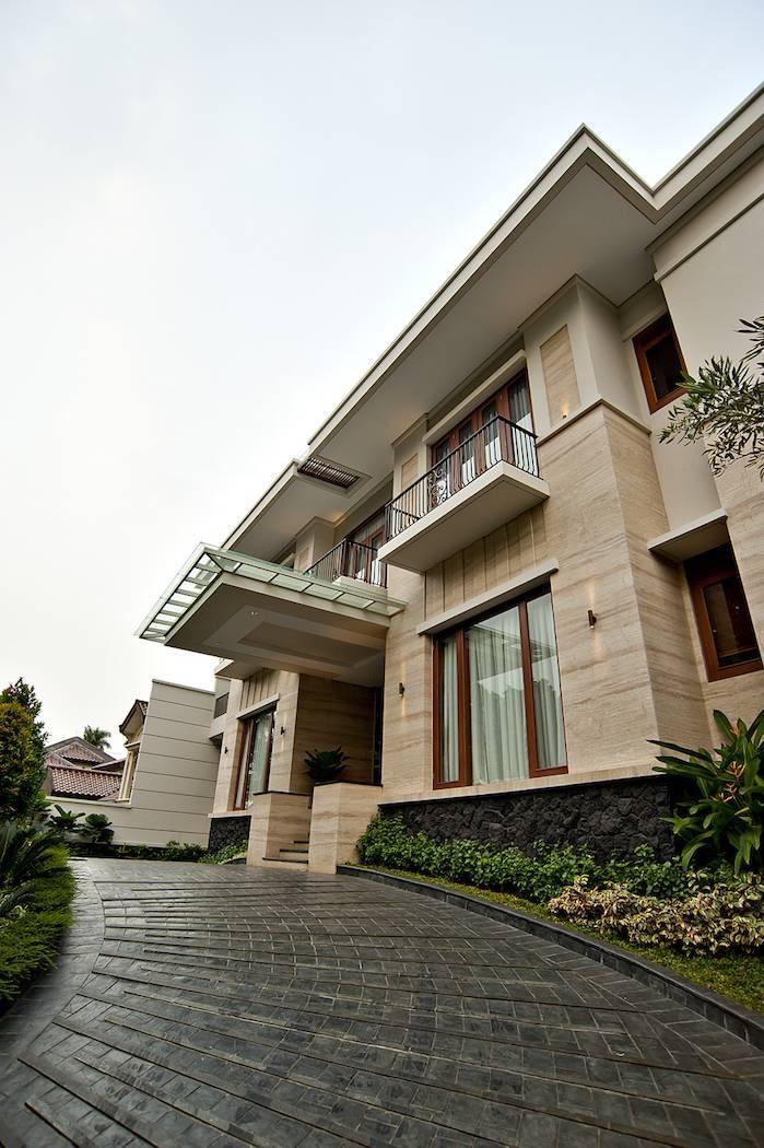 Parama Dharma Rumah Ub Indonesia Indonesia Dsc9289   475