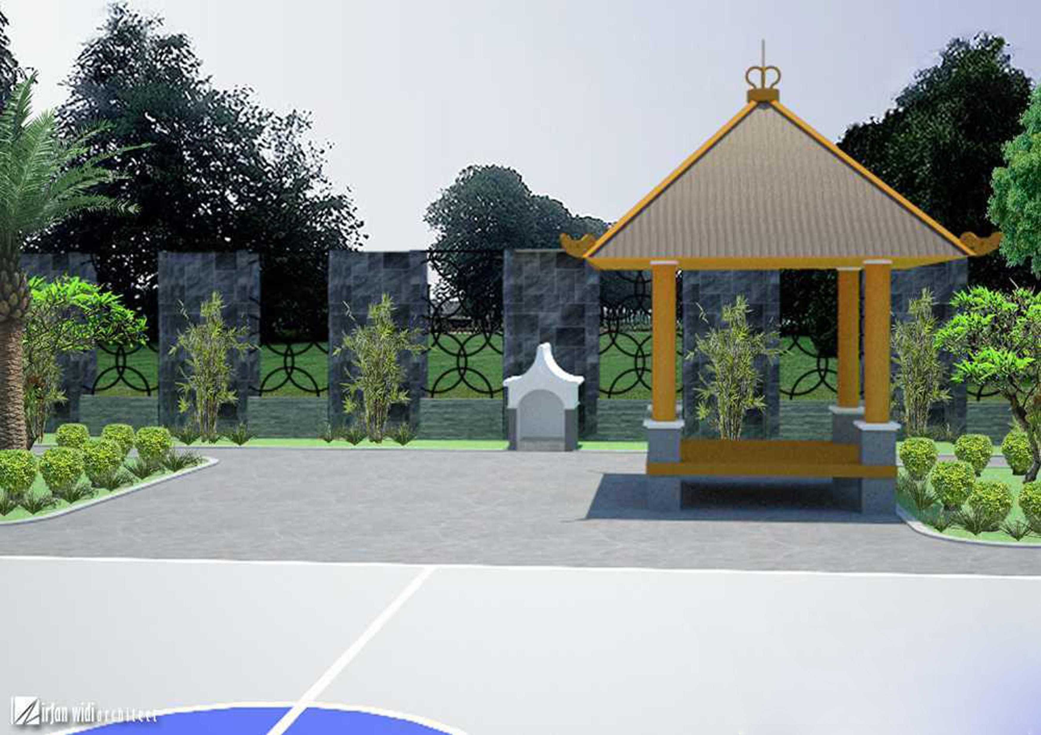 Irfanwidi Architects The Greencourt Lake Residence West, Rt.22/rw.16, Kapuk, Kebon Jeruk, West Jakarta City, Jakarta 11720, Indonesia West, Rt.22/rw.16, Kapuk, Kebon Jeruk, West Jakarta City, Jakarta 11720, Indonesia 2   33674