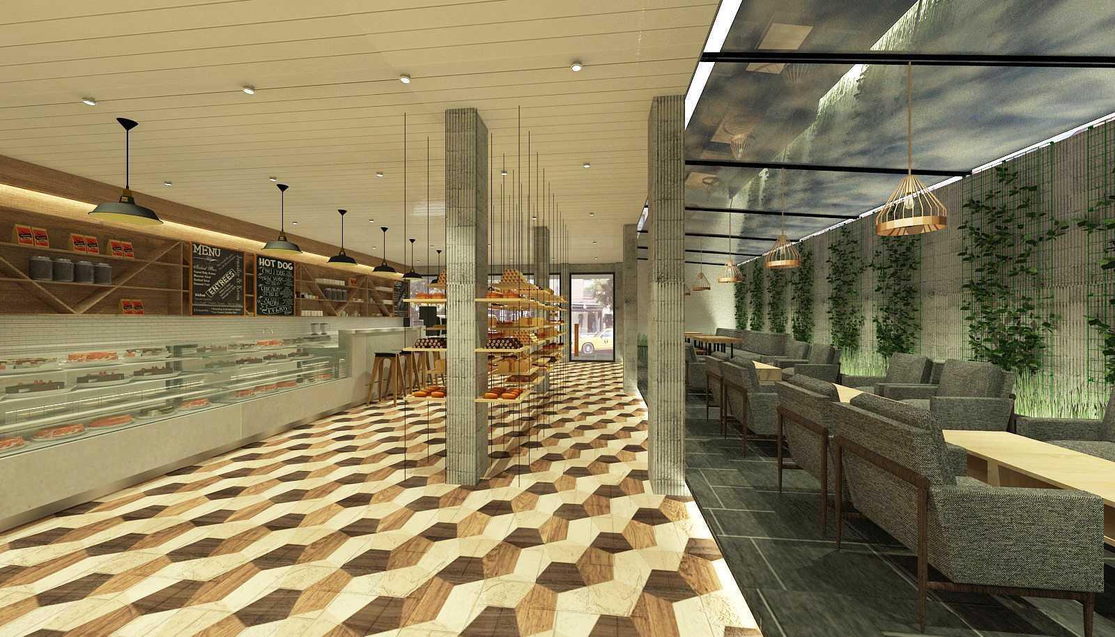 Ra Interior Architecture Papamama Bistro Greenville Greenville Dining Area   10011