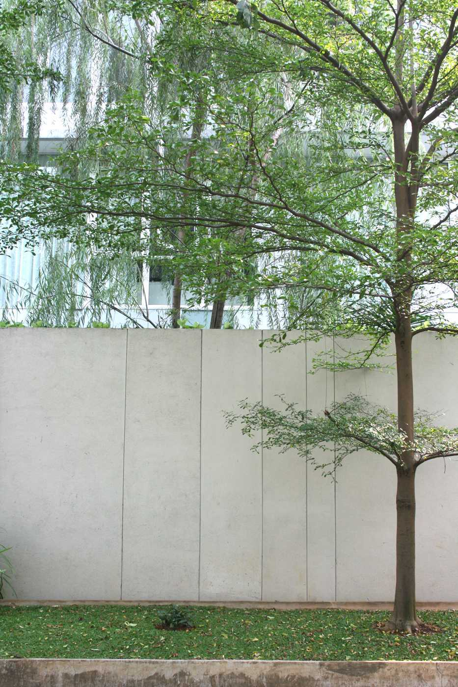 Herryj Architects Tidung House Jakarta Jakarta Pula-Tidung-099-Resize Tropis  23876