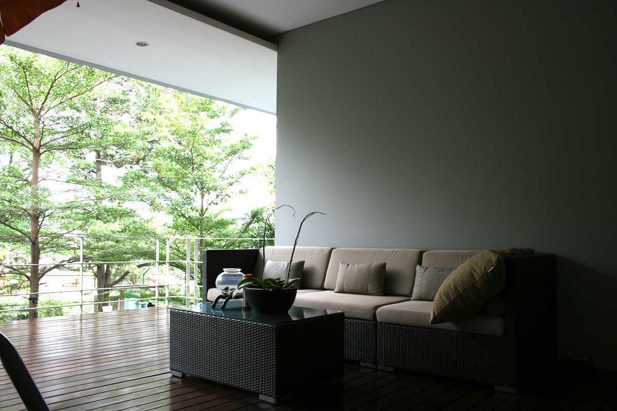 Herryj Architects Tidung House Jakarta Jakarta Pula-Tidung-036Edit Tropis  23879