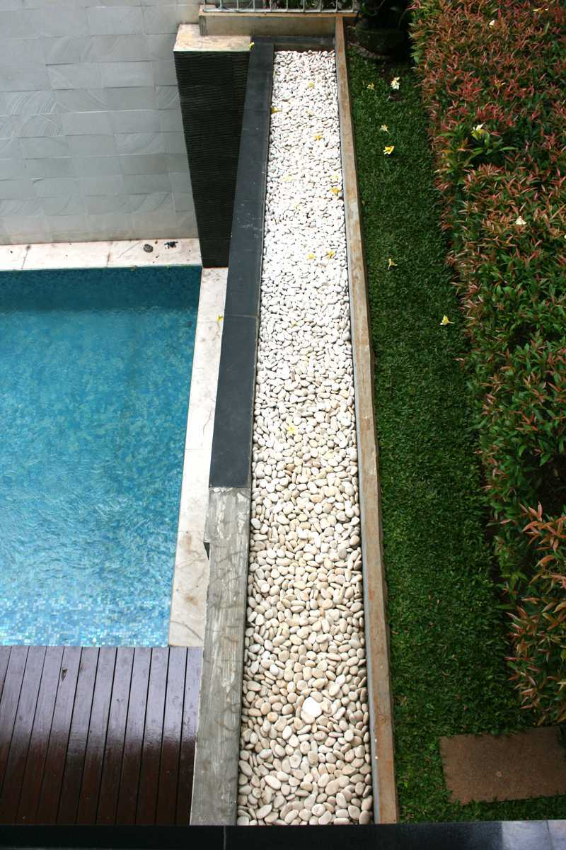 Herryj Architects Tidung House Jakarta Jakarta Pula-Tidung-027 Tropis  23880